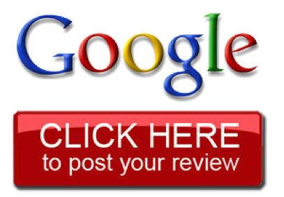 click here to post a review