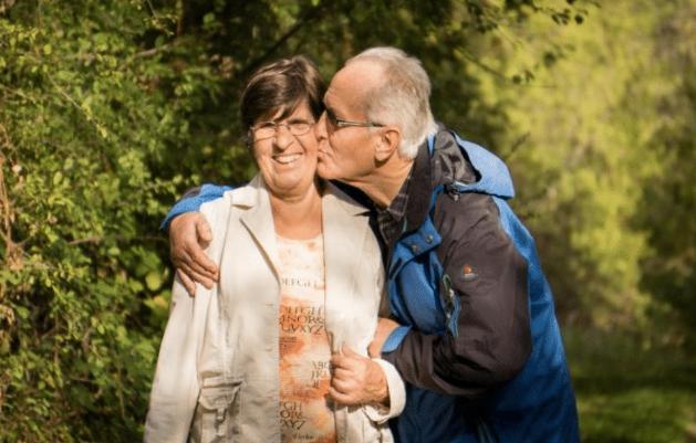Buffalo Grove IL Dentist| Health Alert: Preventing Osteoporosis