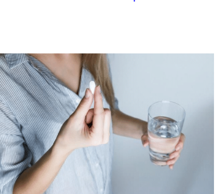 Buffalo Grove IL Dentist | How Probiotics Improve Oral Health