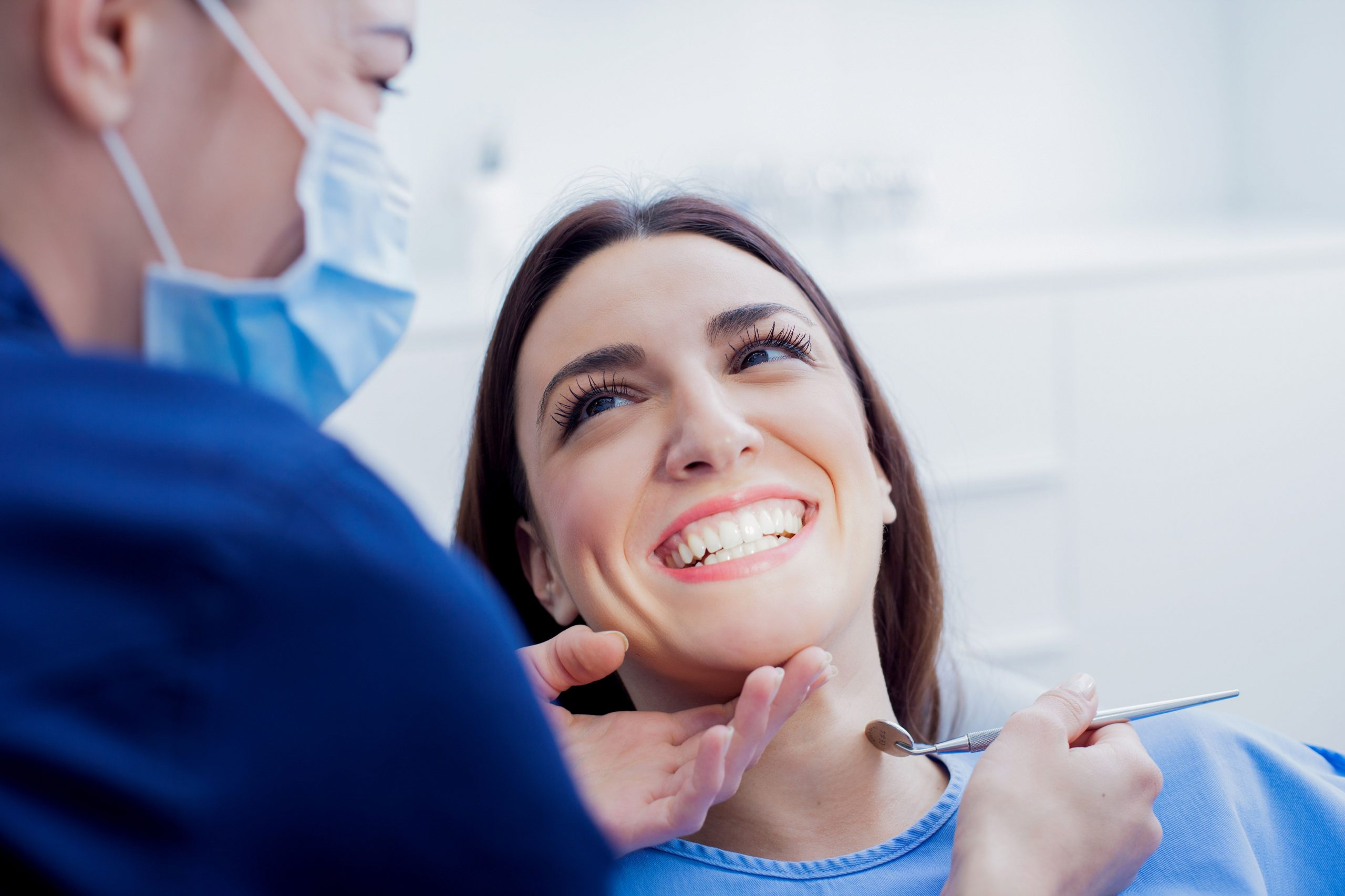Buffalo Grove IL Dentist